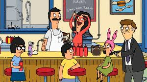 Animation Studios From Bobs Burgers To Bordertown How Bento Box Is