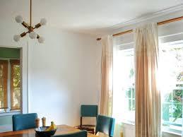 gold mobile chandelier pendant light small mobile chandelier in brass curtains echo print home advisor jobs