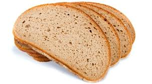 Light Rye Bread Light Rye Bread Light Rye Bread Health