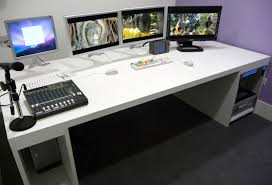 Home Design Diy Custom Desk Plans Wooden Pdf Hummingbird Feeder Desks  Outstanding