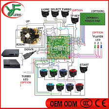similiar xbox wired controller wiring diagrams keywords ps3 controller on pc diagram motor replacement parts and diagram