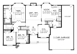 cool 4 car garage house plans 1 with apartment above floor new webbkyrkan of