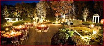 outdoor wedding lights get lighting outdoor wedding lighting ideas outdoor lighting wedding