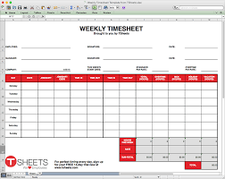 excel templates for timesheets microsoft access timesheet template oyle kalakaari co
