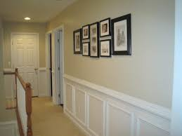 Wainscoting For Living Room Amusing Wainscoting Ideas Kitchen Images Decoration Inspiration