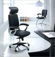 exercise ball as desk chair finding ball desk chairs yoga ball desk chair yoga ball