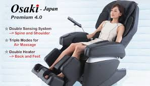 massage chair japan. massage chair made in japan e