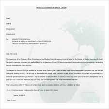 microsoft word business proposal template free proposal template under fontanacountryinn com