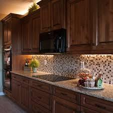 under kitchen lighting. Led Rope Lights Under Kitchen Cabinets Lighting S