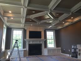 coffered ceiling and fire place 2.JPG