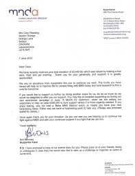 patriotexpressus outstanding mnda letter with luxury mylar letter nano letters impact factor 1275 x 1650