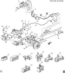 2001 gmc yukon engine diagram 2001 wiring diagrams