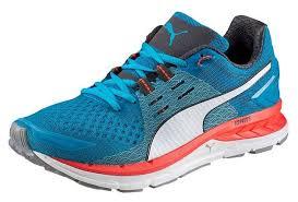 puma 1000 v4. puma speed 1000 s ignite running blue men´s shoes v4