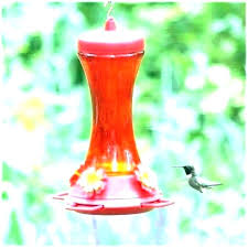 hummingbird feeder kit bird diy hummingbird feeder kit wine bottle hummingbird feeder parts