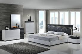 modern bedroom sets – gricodd.info