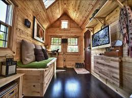 Small Picture new tiny mansion kristin moeller tiny house tiny house giant