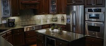 custom kitchens. Plain Custom Craftsmanship Style Quality Intended Custom Kitchens