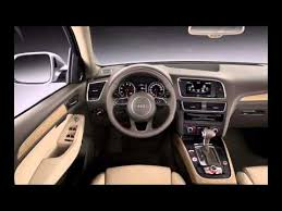 audi a4 2014 interior. Contemporary Audi 2014 Audi A4 Interior Inside Audi A4 Interior 0