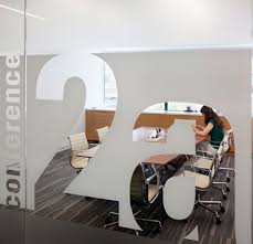 graphic designers office. best 25 office graphics ideas on pinterest fun design wall and graphic designers