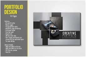art portfolio template art portfolio template pdf art designs gallery
