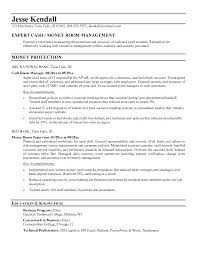 funeral director resume check our program director resume sample that  includes useful keywords when applying in