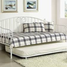 wwwikea bedroom furniture. American Furniture Warehouse Bunk Beds Unique Bedding Www Ikea Canopy Wwwikea Bedroom