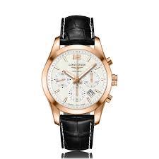 longines conquest l2 786 8 76 3 the watch gallery longines conquest classic l27868763 ‹