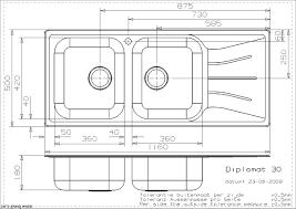 ... Kitchen Cabinet Future Kitchen Cabinet S Kitchen Cool Kitchen Sink  Cabinet ...
