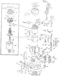 craftsman 31517480 parts list and diagram ereplacementparts com Craftsman 315 Rouer Wiring Diagram click to close