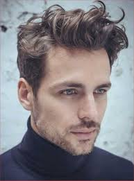 Hairstyles 2019 Guys Haircut Exciting Trendy Mens Haircuts 2019