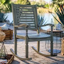 the origins of wicker furniture can be traced all the way back to the egyptian empire where furniture was made from the woven reeds and swamp gr that