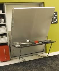 murphy bed desk. Click To Enlarge Murphy Bed Desk