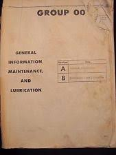 electrical in brochures catalogs 1971 buick opel service manual original chassis electrical