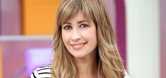 Inés Paz abandona Las mañanas de La 1, tal y como ha anunciado la presentadora a través de Twitter. El lunes comenzará la nueva temporada del programa con ... - ines-paz
