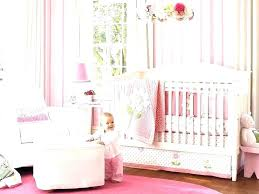 baby girl rugs nursery unique rug for awesome pink uk