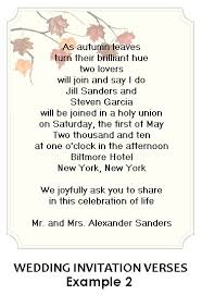 wonderful wedding invitation verses and quotes 22 for formal Wedding Invitation Wording With Quotes wonderful wedding invitation verses and quotes 22 for formal wedding invitations with wedding invitation verses and quotes wedding invitation wording with quotes