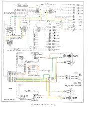 all generation wiring schematics chevy nova forum schematic 1 color
