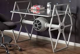 Star wars bedroom set | Devine Interiors