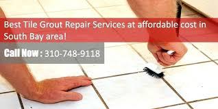 shower grout repair. Tile Grout Repair Ceramic Shower Near Me . R