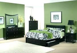Adult Bedroom Decor Cool Ideas
