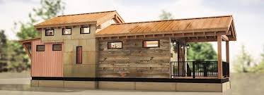 2 bedroom park model homes. the caboose by wheelhaus 2 bedroom park model homes b