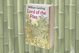 things you might not know about lord of the flies mental floss original image