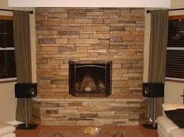 inspiring and interesting nature ideas fireplace stone for home simple design fancy stone fireplace ideas
