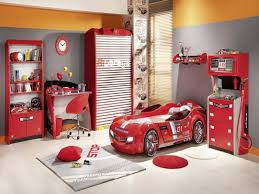 Orange Accessories For Bedroom Car Themed Bedroom Ideas Car Themed Bedrooms Car Themed Bedroom