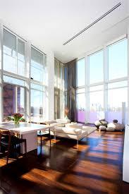 high ceiling lighting fixtures. Lighting Fixtures Modern White Living Room Dining Furniture High Ceiling Light Led For C