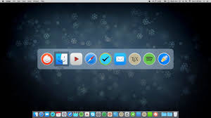 Screen Capture Mac July Screen Capture Mac Osx Desktops