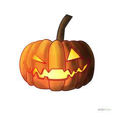 pumpkin drawing color. edit tips pumpkin drawing color