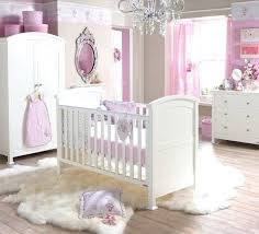 baby nursery chandelier chandelier mobile baby mobile nursery mobile blue photos best images on baby girl