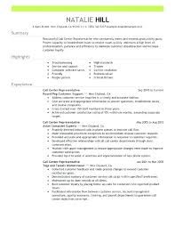 Resume For Stay At Home Mom Back To Work Resumes Amazing Sample ...