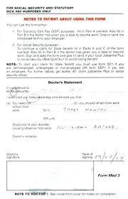 Kaiser Doctors Note Doctor Fake Free 6 7 Arlingtonmovers Co